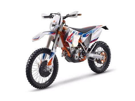 Ktm 350 Xcf W Six Days 2016 Ktm 350 Xcf W Six Days Mansfield Oh Cycletrader