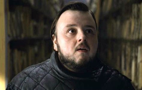 actor sam game of thrones samwell tarly is more important to the future of game of