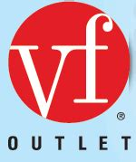 printable vf outlet coupons vf factory outlet printable coupon printable coupons