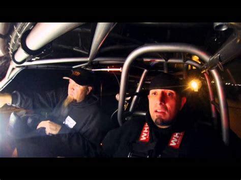 Street Outlaws Season 6 Episode 5 Full Episode Hd Street Outlaws | watch street outlaws online full episodes of season 5 to