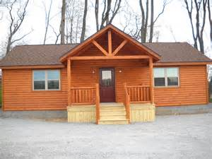 pre built homes prices valley view modular log cabin cabins log cabins sales