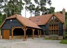 the hidden costs of self build self building save money and give your creative skills a