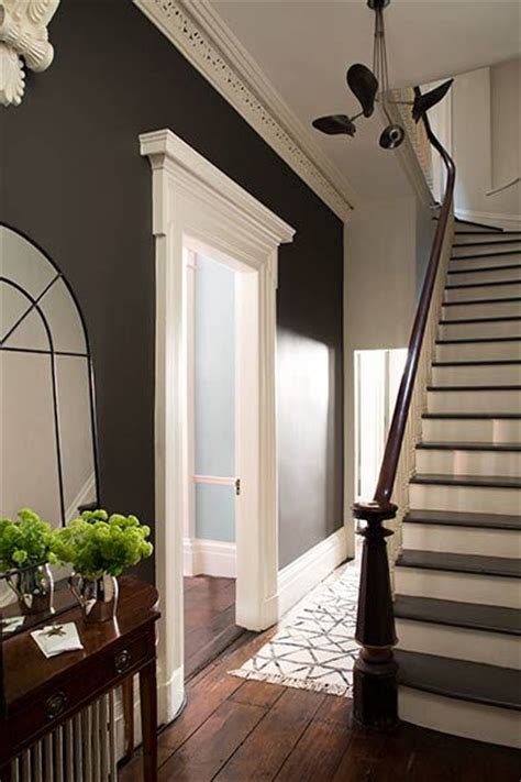 17 best images about color on paint colors front doors and color paints