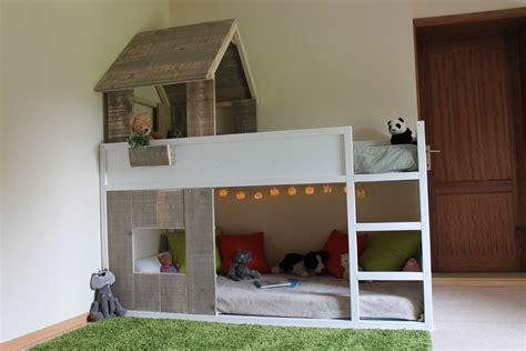 ikea bébé chambre ikea chambre nourrisson design d int 233 rieur et id 233 es de