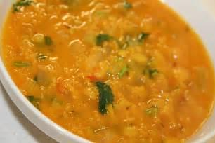 simple and healthy tarka daal recipe ash s food blog