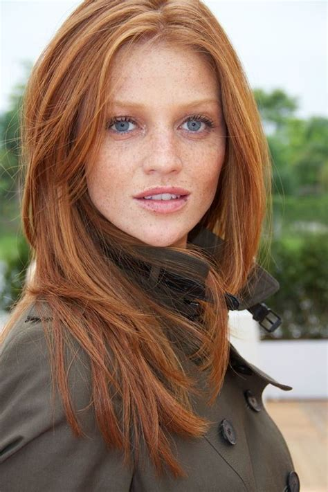 tumblr scottish shag 12 ultimate ginger hair colors to shine hairstylec