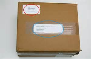 Maxibrief Schweiz Wo Bekomme Ich Einen Briefumschlag Post Paket Umschlag