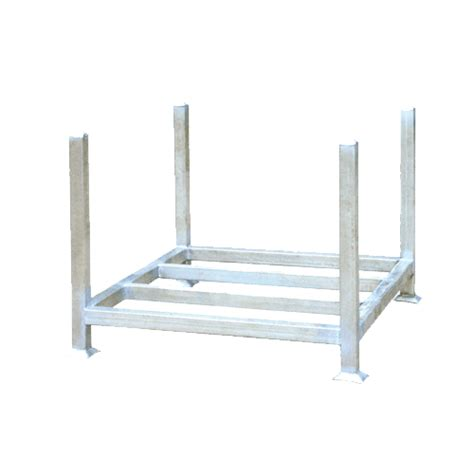 Scaffold Rack by The Scaffold Warehouse Scaffolding Frames Accessories
