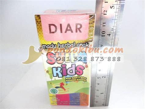 Madu Herbal Syifa Diar Obat Herbal Anak Mengatasi Diare madu syifa diare ramuan herbal alami untuk sembuhkan diare anak