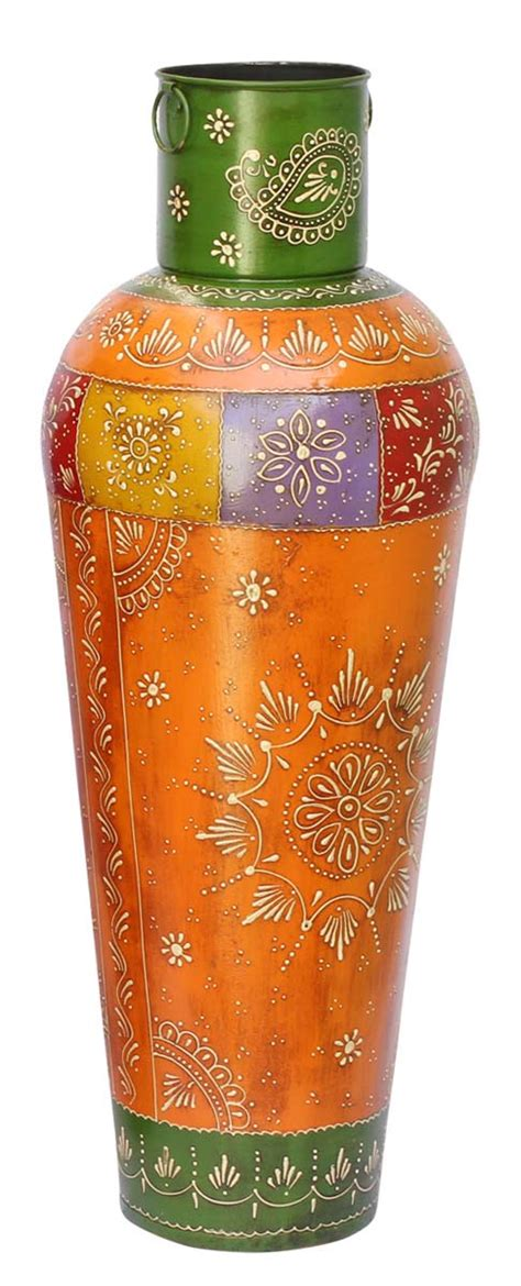 Handmade Decorative Pots - wholesale 30 handmade decorative flower vase wholesale