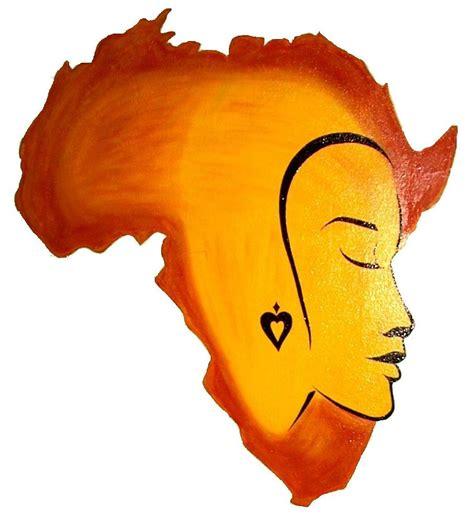 imagenes de uñas rastafaris uma redescoberta da literatura africana no brasil