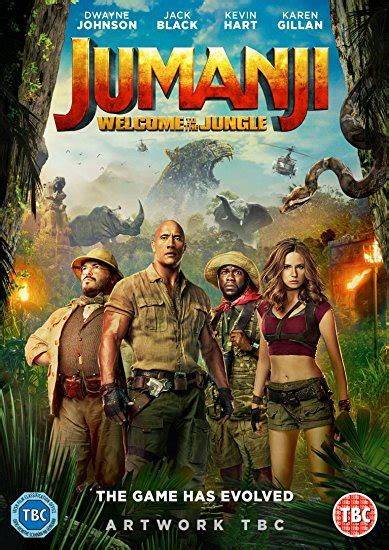 film 2017 jumanji jumanji 2017 watch hd geo movies