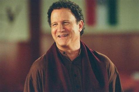 judd apatow next film albert brooks in negotiations for judd apatow s next film