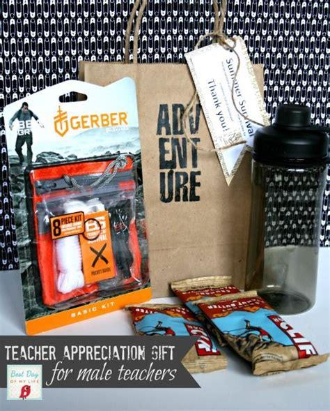62 best teacher appreciation week may 4 8 2015 may 5