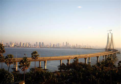 List of tallest buildings in Mumbai - Wikipedia