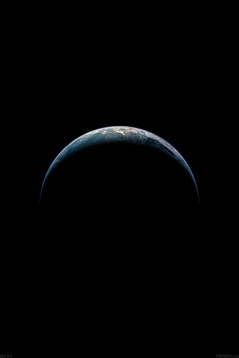 earth wallpaper hd iphone 6 freeios7 ac94 wallpaper ios8 apple iphone6 plus earth
