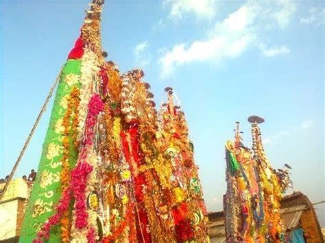 peerla panduga dabeerpura telangana india   festival packages hotels travelwhistle
