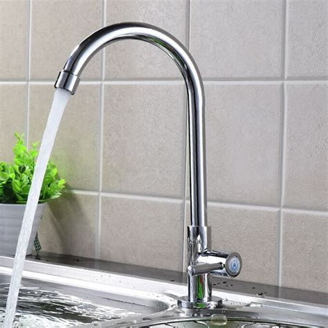 changing a kitchen faucet the best 28 images of changing kitchen faucet 100