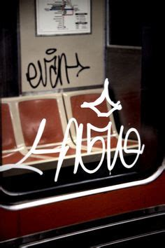 beste afbeeldingen van graffiti tags straatkunst