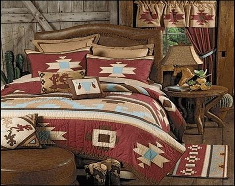 native bedroom design indian style bedrooms indian style bedroom ideas india