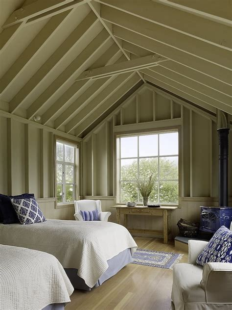 butler armsden stinson beach house by butler armsden architects homeadore