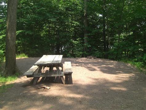 Ricketts Glen State Park Cabins by Take A Hike Picture Of Ricketts Glen State Park