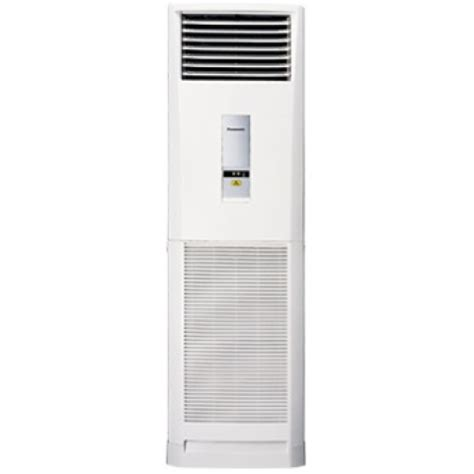 Aircon Panasonic 1 5 Hp panasonic standing package unit air conditioner 5hp