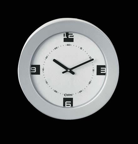 orologi da parete per ufficio accessori ufficio orologi a parete gimaoffice