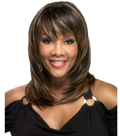 fox news women with layered hair cuts feathered hairstyles with bangs rumer futura heat