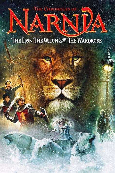 the chronicles of narnia the the witch and the - The Narnia Chronicles The The Witch And The Wardrobe