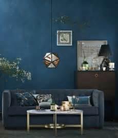 salon canapé marron beau salon couleurs id 233 es pour meubles sombres kjs7