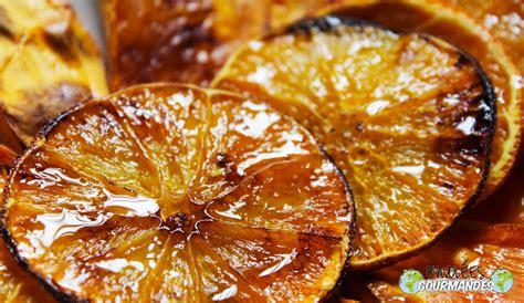 cuisine entr馥 de saison le mariage d un l 233 gume et d un fruit de saison blogs de