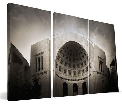 state wall art printable ohio state university buckeyes ohio stadium canvas print