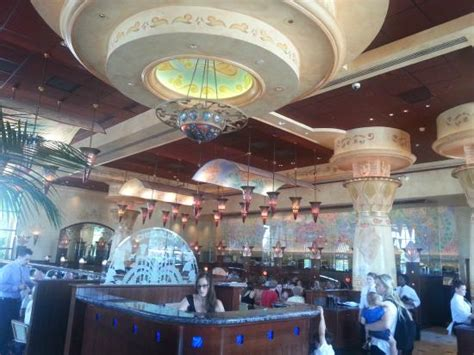 Cheesecake Factory Decor by Decor Is Light Picture Of The Cheesecake Factory