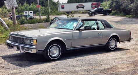 2014 chevy impala wiki file 1979 chevrolet impala coupe jpg