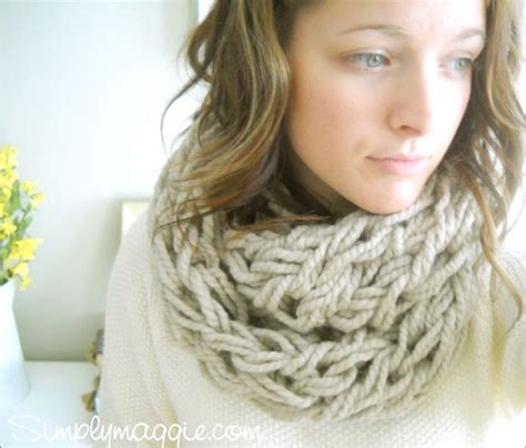 tutorial maggie shawl xl 3 arm knitting tutorials andrea s notebook