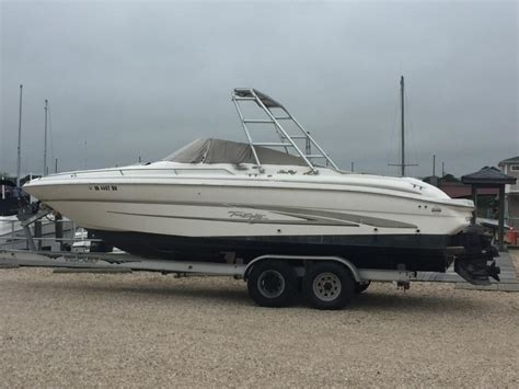 bowrider boats for sale virginia bowrider boats for sale in norfolk virginia