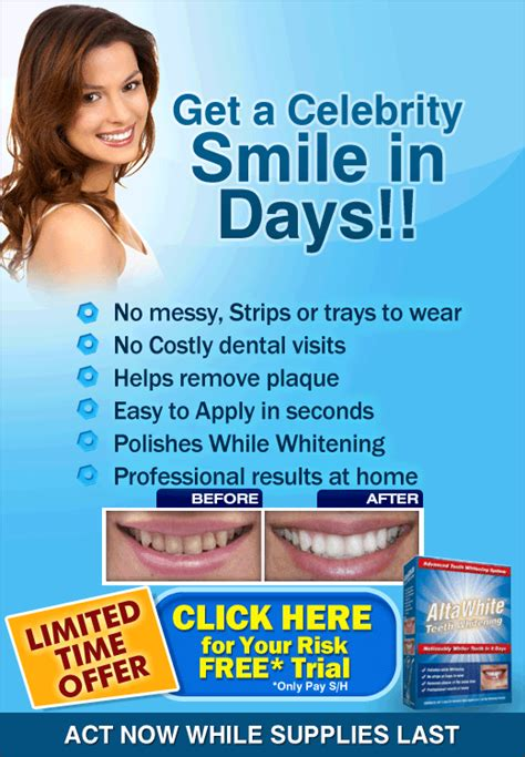 davinci teeth whitening reviews home teeth whitening kits