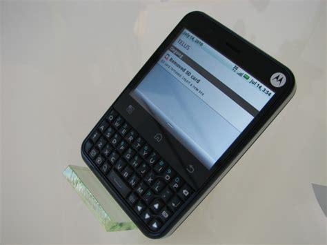 Hp Motorola Charm how to unroot the motorola charm