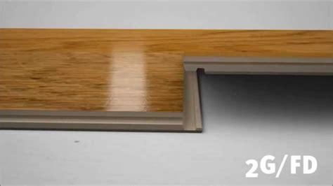 laminaat fold down sistem imbinare 2g fold down kronoswiss youtube