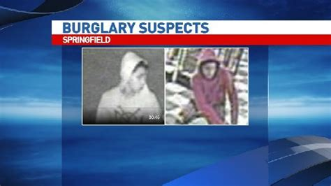 farm and home supply handgun robbery suspects wics