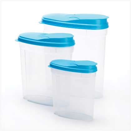 wholesale plastic food storage containers wholesale plastic food storage containers pouring lids