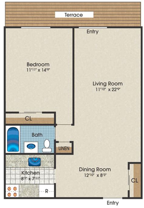 1 bedroom apartments nashville one bedroom apartments nashville tn bedroom ideas