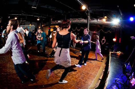 swing dance madison be a time traveler in the rocket city 5 decade inspired