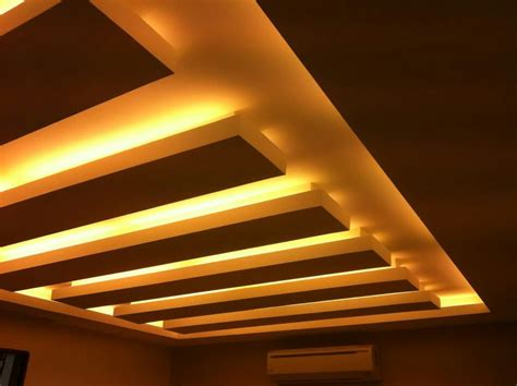 Ceiling Plaster Design by Plaster Ceiling Pictures Plaster Ceiling Designs