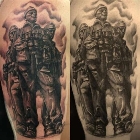 royal marine tattoo designs royal marine tattoos www pixshark images galleries