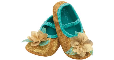 princess slippers for buy disney princess slippers for toddlers