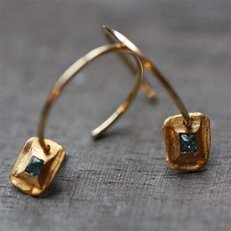 Cincin For Small Adorn Enamel Jewelry 1000 images about jewelry contemp on brooches contemporary jewellery and