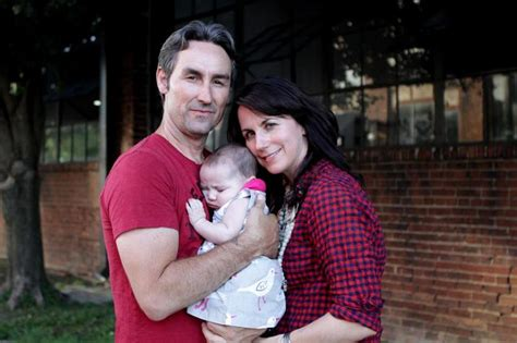 american pickers mike wolfe married 2015 best auto reviews