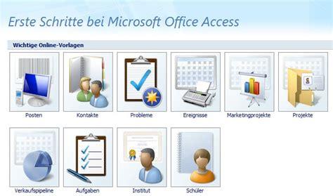 Access Design Vorlagen yri access seotoolnet